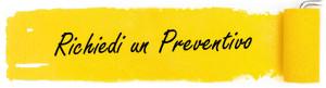 richiedi-preventivo-ita